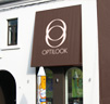 optilook : rue de la fraternité 25, 6792 Halanzy. telephone : 063 67 51 62